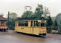 tw-47-1976