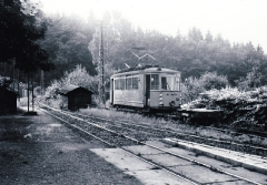 twsb-004-ex-eisenach-40-ex-ef-88-friedrichroda-04-07-1978