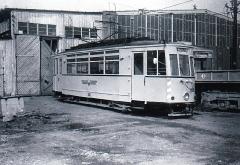 twsb-006-ex-eisenach-42_44-ex-ef-92-wgh-05-1976