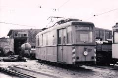 twsb-007-ex-41-wgh-03-1979