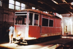 twsb-010-turmwg-in-bau-ex-51-wagenhalle-1976_0
