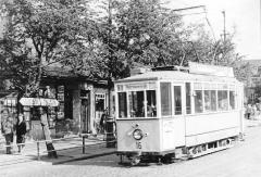 twsb-16_kathol-bhf-21-07-1957-foto-w-schreiner-slg-pk