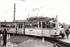 twsb-204-schleife-hbf-gotha-08-1979