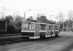 twsb-302-heck-fahrschule-b-v-suttner-pl-05-11-81