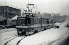 twsb-306-hbf-gotha2