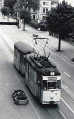 twsb-34_kmstr-07-1978