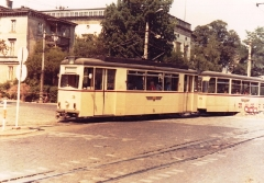 twsb-38-77-gth-hbf-08-1976