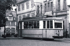 twsb-40-hauptmarkt_schellenbrunnen-foto-kullmer-slg-kalbe