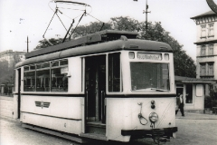 twsb-41-hbf-gth-etwa-1962-foto-roth-slg-kalbe