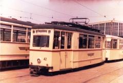 twsb-42-atwg-wgh-06-1976_0002