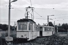 twsb-42-atwg-wgh-07-1977