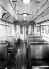 twsb-42-innen-01-1955-werkfoto-slg-kalbe