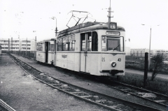 twsb-43-wgh-1974
