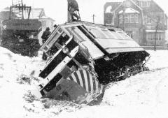 twsb-57-schl-tabarz-02-12-1980-foto-o-froehlich-slg-p-kalbe_