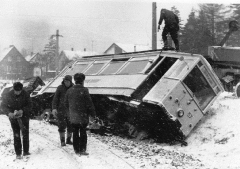 twsb-57-schl-tabarz-foto-o-froehlich-slg-p-kalbe-02-12-1980