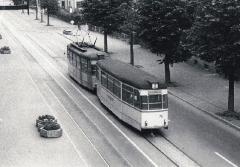 twsb-76-kmstr-08-1978