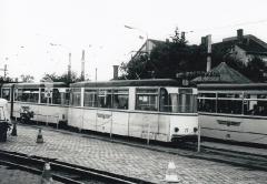 twsb-77-ex-ffo-28