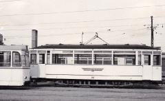 twsb-84-wgh-08-1976