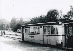 twsb-91-hbf-gth-08-1979
