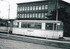 twsb-96-hbf-gth-08-1979