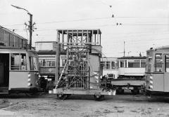 twsb-hoelzerner-turmwagen-112-06-1976