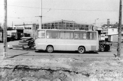kv-gth-ik-211-51-wgh-etwa-1980