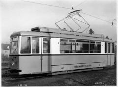 tw 42 wgh-01-1955-wf-wbg