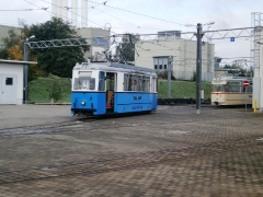 Tw 39, TWSB Behof., 12.10.2014, (c) Schneider