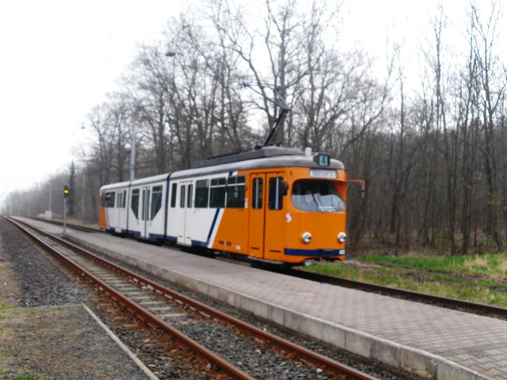 Tw 522, Boxberg, 29.03.2014, (c) Schneider