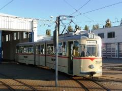 tw_215_behof_02-10-2011-quass