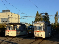 tw_43_47_behof_002-10-2011_quass