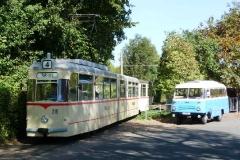 zug_215-93_lo-bus_waltershausen-albrechtstr_01-10-2011_quass_01