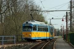 Blick auf Liebenstein | Tw 505 | (c) U. Kutting