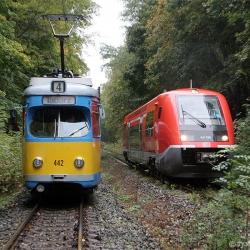 Fotosonderfahrt 10 / 2010