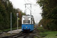 Tw 39 | Boxberg | 2010 | (c) U. Kutting
