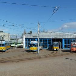 Fotosonderfahrt 21.04.2012
