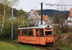 21-04-2012-tabarz-38