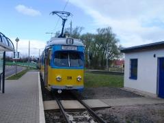 cimg0947