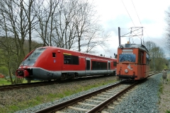 twsb-38-db-br-9580-0-641-022-schnepfenthal-21-04-12