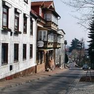 Tabarzer Straße