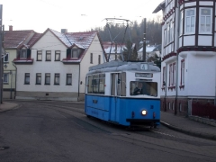 HTw 39, Waltershausen, 21.01.2011 (1)