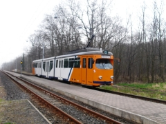Tw 522, Boxberg, 29.03.2014