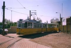 htw-215_76_betriebshof_30-04-1999_3