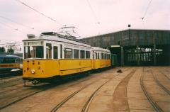 htw-56hbw-82gpl-101_betriebshof_30-04-1999