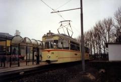 tw-215-hst-krankenhaus-9-3-2002