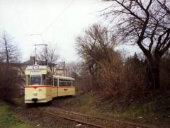 tw-215-ws-hbf-9-3-2002