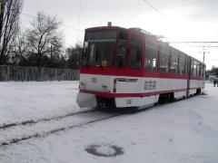tw-310_behof