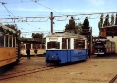 tw-39-408-behof-12-9-2004