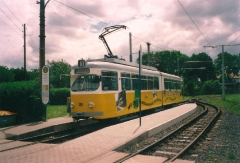 tw-395_waltershaeuser-str-_18-06-1999