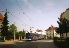 tw-408_reuterstr-_07-2004